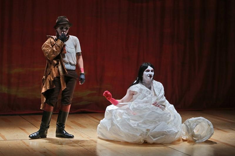 iustinian-turcu-teatru