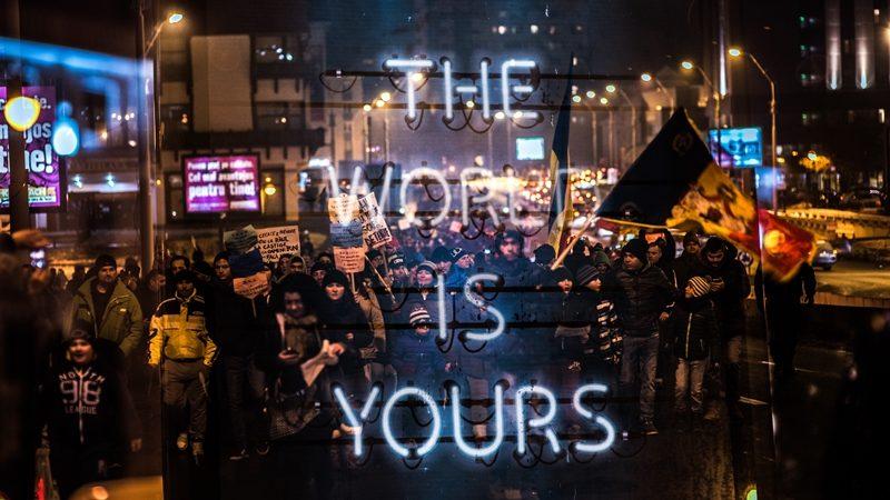 proteste_resize