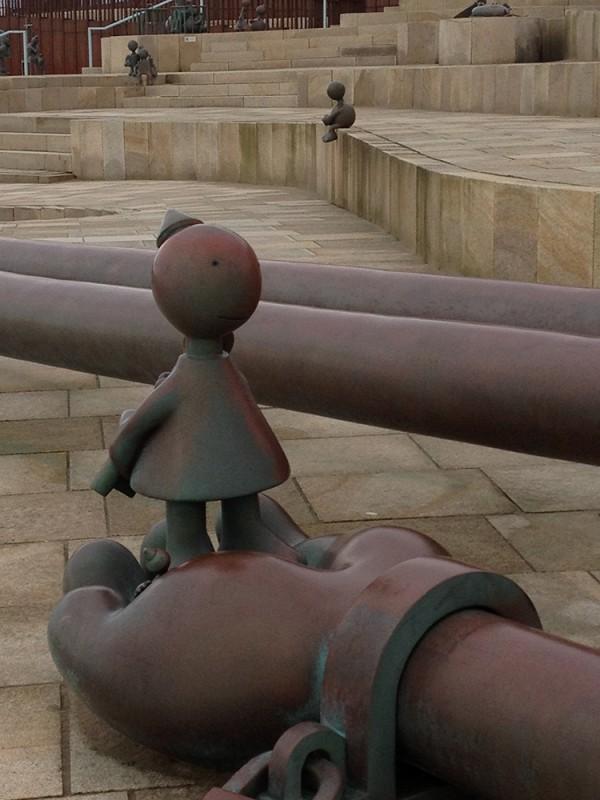 sculpturi-Haga2