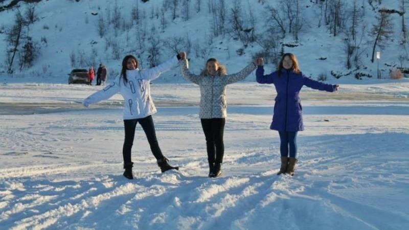 Siberia foto10