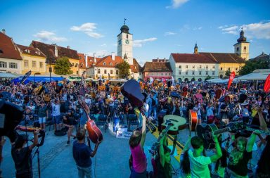 sibiu-guitar-meeting