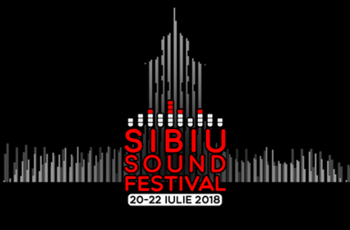 Sibiu Sounds
