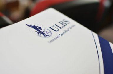 sibiu_capitala_universitara