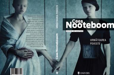 Cees Nooteboom