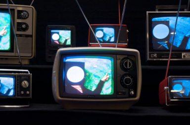 ziua-televiziunii