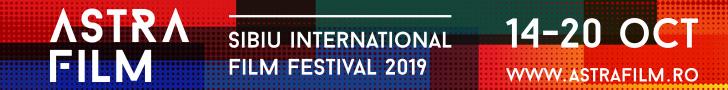 Atra Film Festival 2019