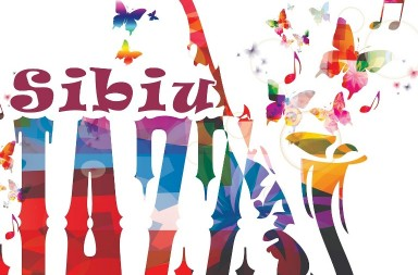 Concurs Sibiu Jazz Festival