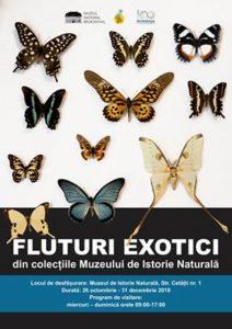 Afis_expo_fluturi