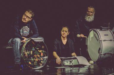 apollodor_teatrul-gong