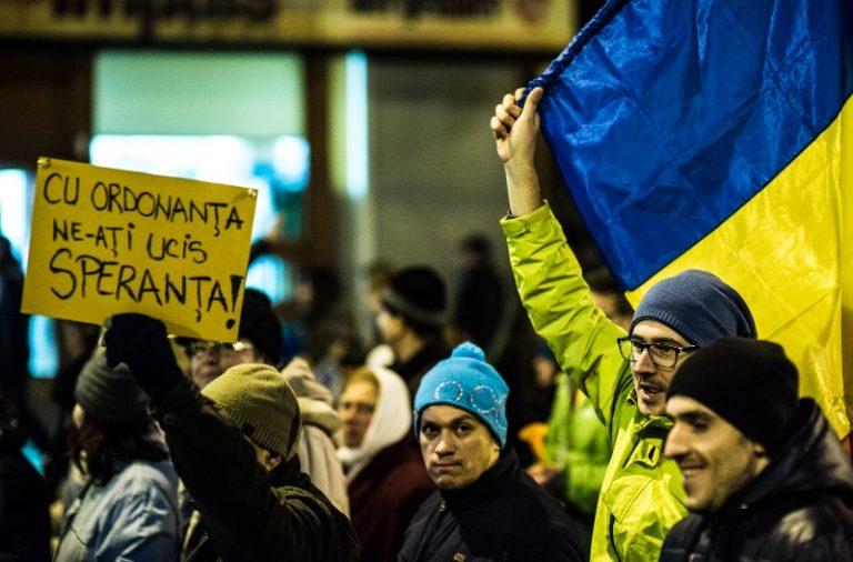 proteste_sibiu_pancarte