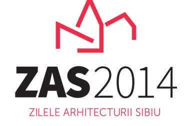 Zilele Arhitecturii Sibiu