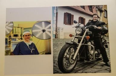 Expozitie Polisano, foto credit Razvan Negru