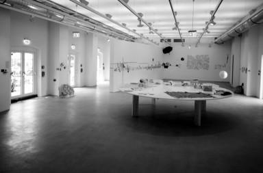 Muzeul cunaosterii