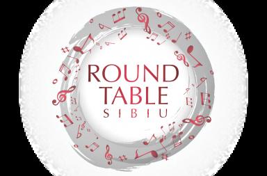 Round Table Sibiu