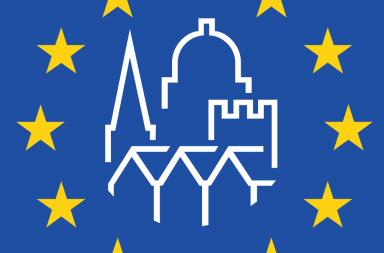 Zilele-Europene-ale-Patrimoniului
