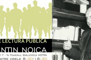Maraton_Lectura_Publica_C_Noica