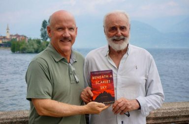 Mark-and-Pino-at-Isola-Bella-in-Lake-Maggiore_Elizabeth-Sullivan_cc-by
