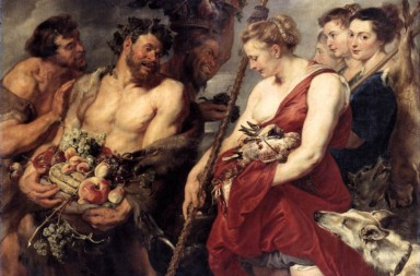Peter_Paul_Rubens_