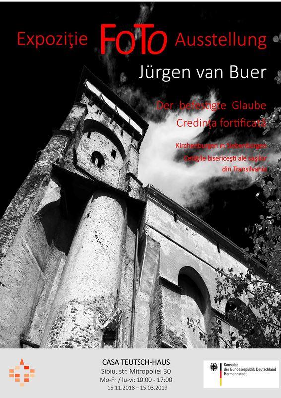 expozitie_van Buer