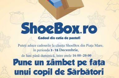 Shoebox2018