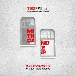 TEDxSibiu FB Post Lansare Tema 3 (1)