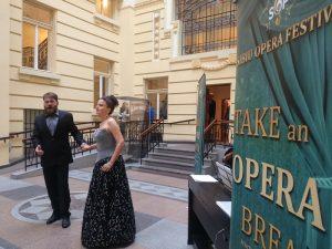 take_an_opera_break