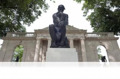 muzeul Rodin