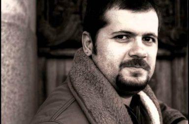 Poetul şi cetatea - dialog cu Radu Vancu