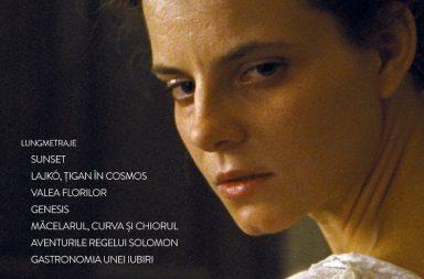 Săptămâna Filmului Maghiar