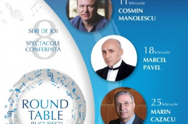 afis_round table