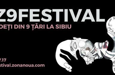 afis_zona_noua_festival