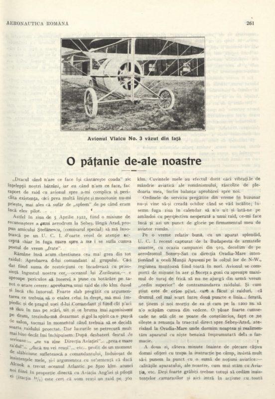 articole-arhiva-aurel-v