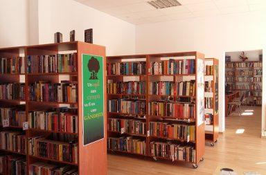 biblioteca-astra-balea