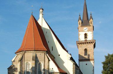 biserica-bistrita