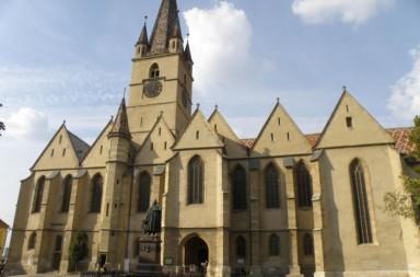 biserica-evanghelica-sibiu