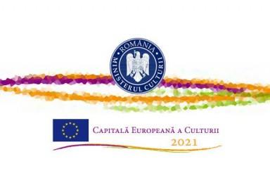 capitala_culturala