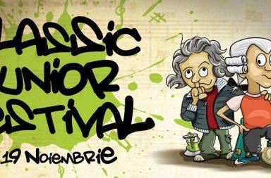 classic-junior-festival