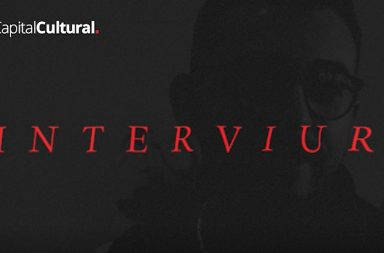cover-interviuri CC
