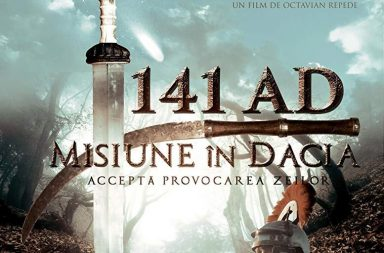 misiune-in-dacia-film