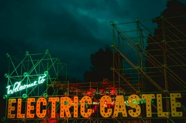 electric_castle