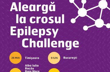 epilepsie-cros