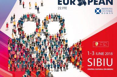 festivalul-filmului-european