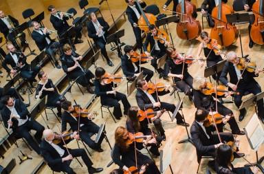 oratoriu_Filarmonica de Stat Sibiu