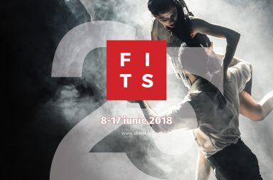 fits 2018