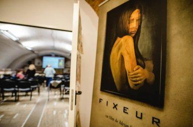 fixeur_film
