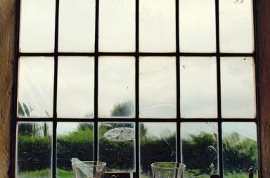 fofe-fereastra
