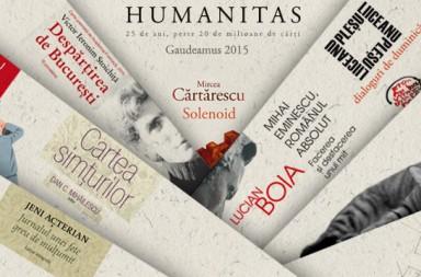Humanitas