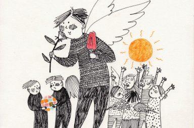 ilustratie bulgaria-