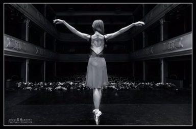 ayaka-balerina