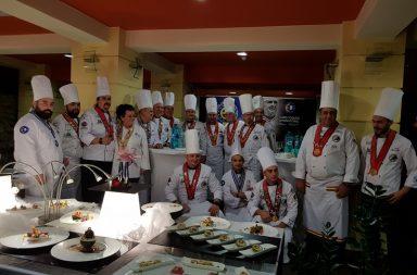institutul-national-de-gastronomie